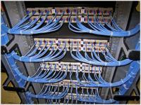 Структурные кабельные сети