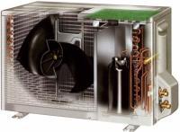Сервісне обслуговування вентиляції та кондиціонерів