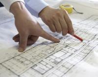 Проектні роботи по інженерії